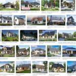 Jak wybrać najlepszy projekt domu