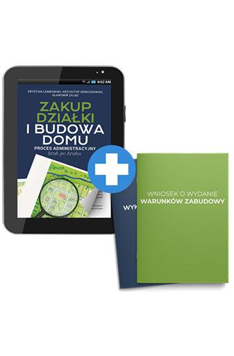 ebook-bonusy-1-600x600-1